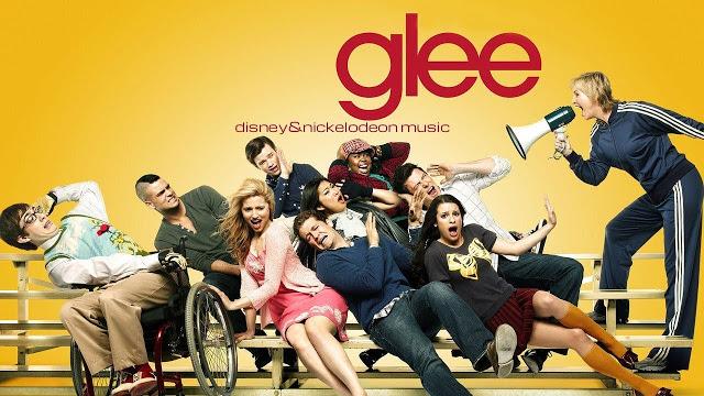 capitulos impactantes Glee