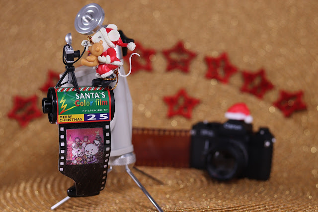 Películas navideñas