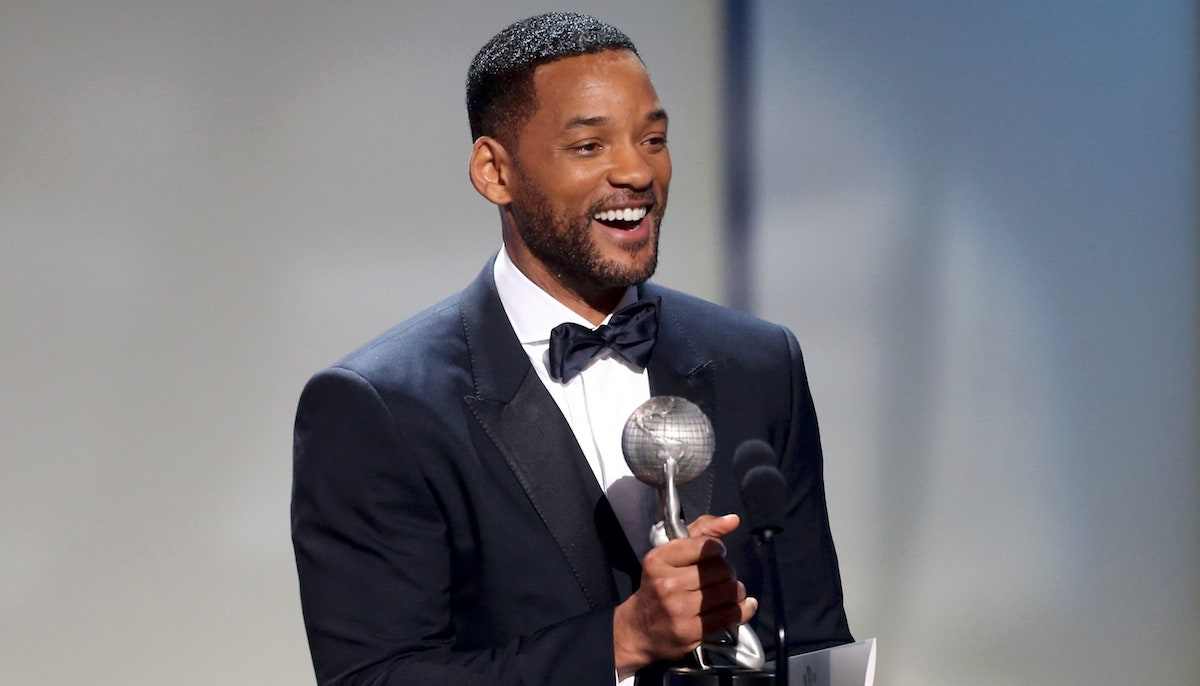 Will Smith papeles memorables
